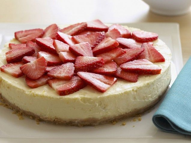 expiration date   cheesecake homemade or store bought