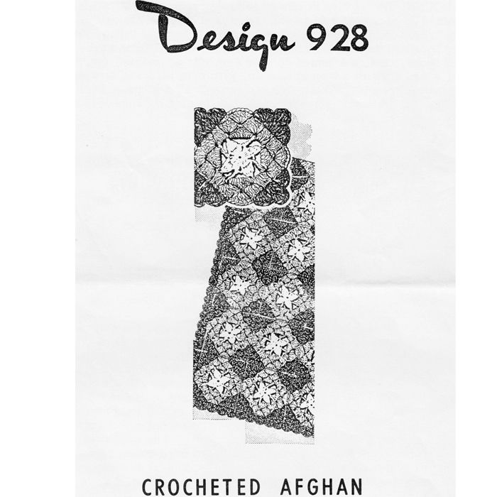 222 best Crochet an Afghan to Bring Color to Your World