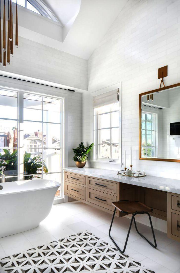 Bathroom Ideas Shelves On Bathroom Decor Photos Bathroom Cabinets Painted W Beautiful Bathroom Decor Bathroom Inspiration Decor Bathroom Inspiration Modern