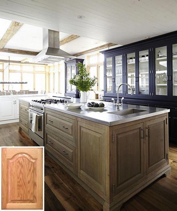 Excellent Non Traditional Kitchen Backsplash Ideas And Traditional Download Free Architecture Designs Griteanizatbritishbridgeorg