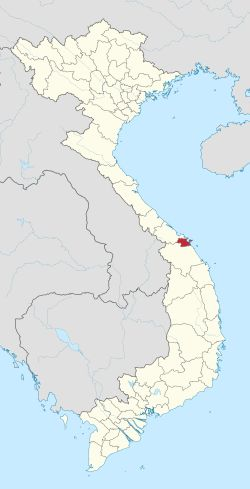 Thổ Chu Islands - There were reports that a door or other fragment of the aircraft was found about 80 km mi) south of Thổ Chu Island on 9 March.
