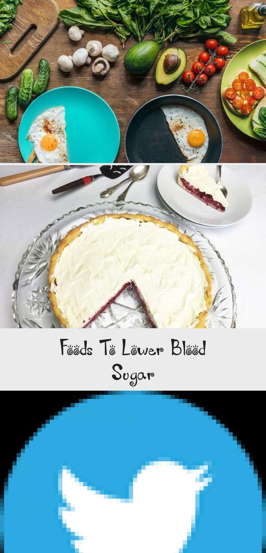 Foods to lower blood sugar lower blood sugar food