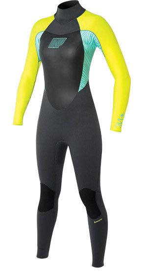 WETSUITS - Get all the latest Neilpryde, RRD (Roberto Ricci Designs) and Derevko summer and winter wetsuits for men and women online now from Adrenalised Boardsports. Not sure what to buy? Call us and we are happy to chat through your requirements. We offer free shipping throughout South Africa. http://www.adrenalisedboardsports.co.za/collections/wetsuits
