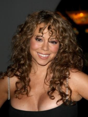 78 Images About Mariah Carey On Pinterest Mariah Carey