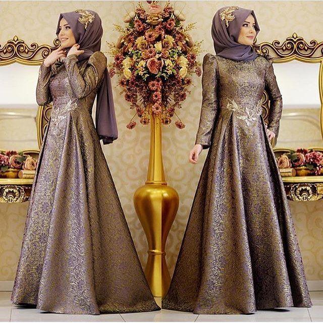 Yeni sezon  Şahsenem abiye Lila GAMZE POLAT Fiyatı 445  Bilgi ve sipariş için0554 596 30 32 0216 344 44 39 Alemdağ cad no 151 kat 1 Ümraniye dünyanın her yerine kargoiade ve değişim garantisikapıda ödemeçanta ve şal hediye #butikzuhal#sefamerve#elbise#tasarım#etek#tasarımabiye#drees#hijab#hijaber#hijabers#hijabi#hijabfashion#hijabswag#moda#tesettür#tesettürkombin#hijablookbok#picodafy#yenisezon#nişan#söz#alışveriş#trends#new#gamzepolat#tagsforlikes#kıyafet#özeltasarım#abiye#pınarşems by…