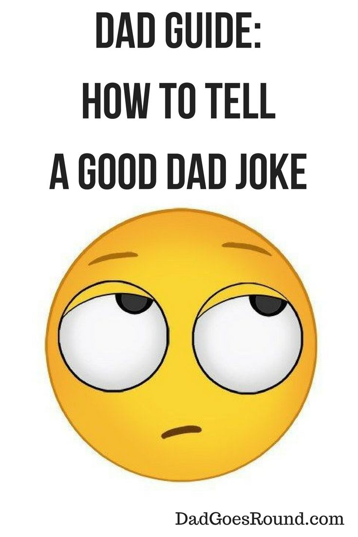 1000 Ide Tentang Good Jokes To Tell Di Pinterest