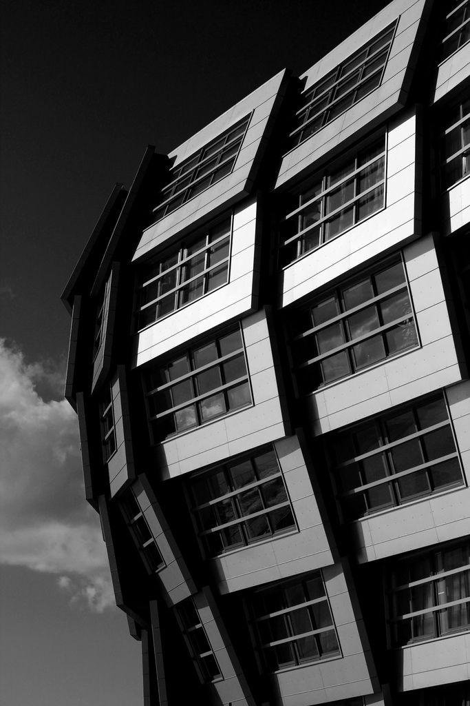 The Wave   Almere, Netherlands | Architect: Erik Van Roekel