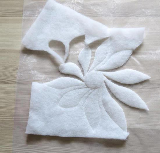 Images about crafts on pinterest paper piecing