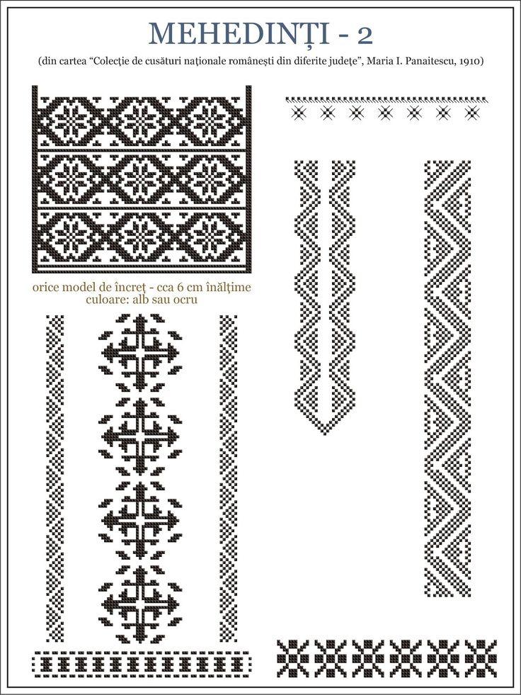 maria+-+i+-+panaitescu+-+ie+MEHEDINTI+2.jpg (1200×1600)