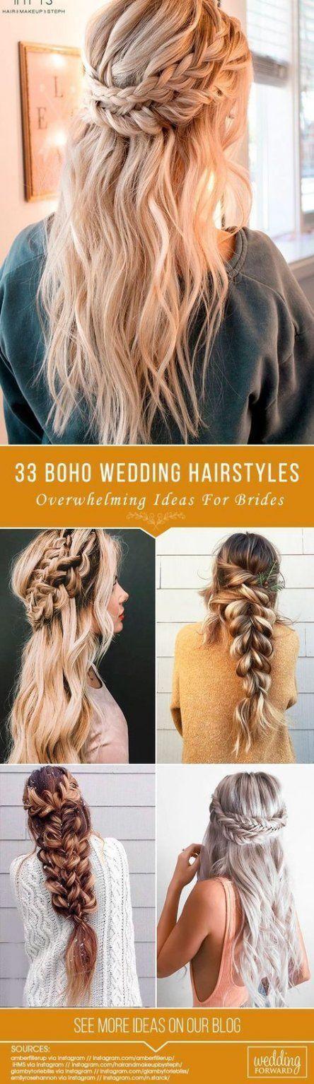37 trendy braids bun hairstyles formal