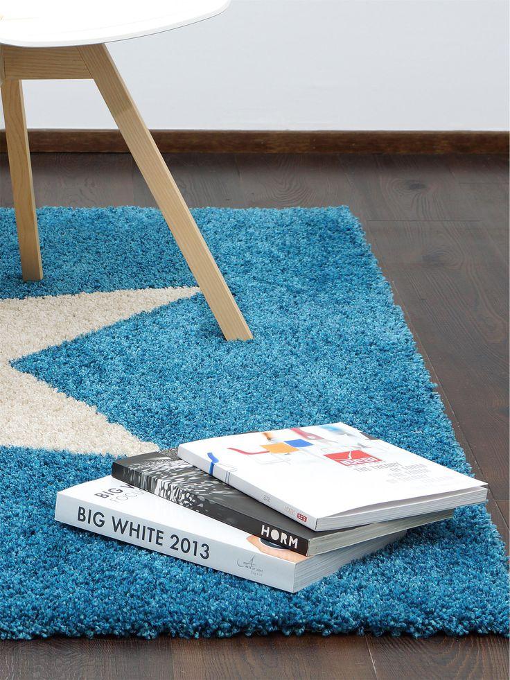 Der Star In Jedem Kinderzimmer: Benuta Teppich Graphic Star #benuta #teppich  #interior