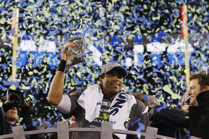 Denver columnist calls Seahawks Super Bowl win 'fluky' after Broncos preseasonwin