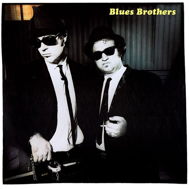 Killer Angels Quotes And Page Numbers: 738 Best BLUE BROTHERS GALLERY... Images On Pinterest