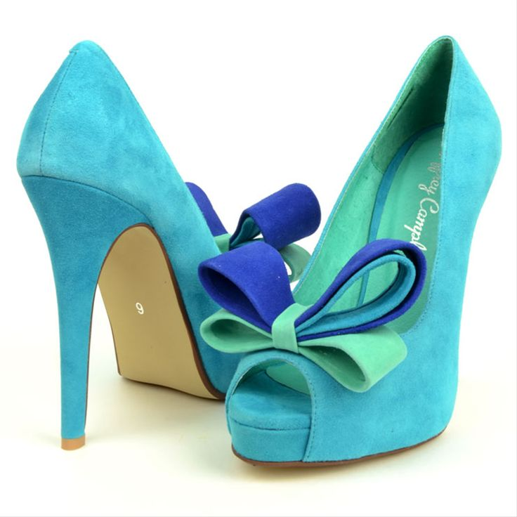 jeffrey campbell garret pumps. @Lia Padilla these were the ones that i tried to send you a picture of