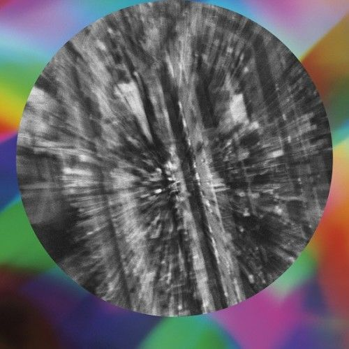 """Four Tet is coming out with a new album """"Beautiful Rewnd!"""" Hebden hasn't given a set date but it will be out """"soon"""" from his own Text label."""