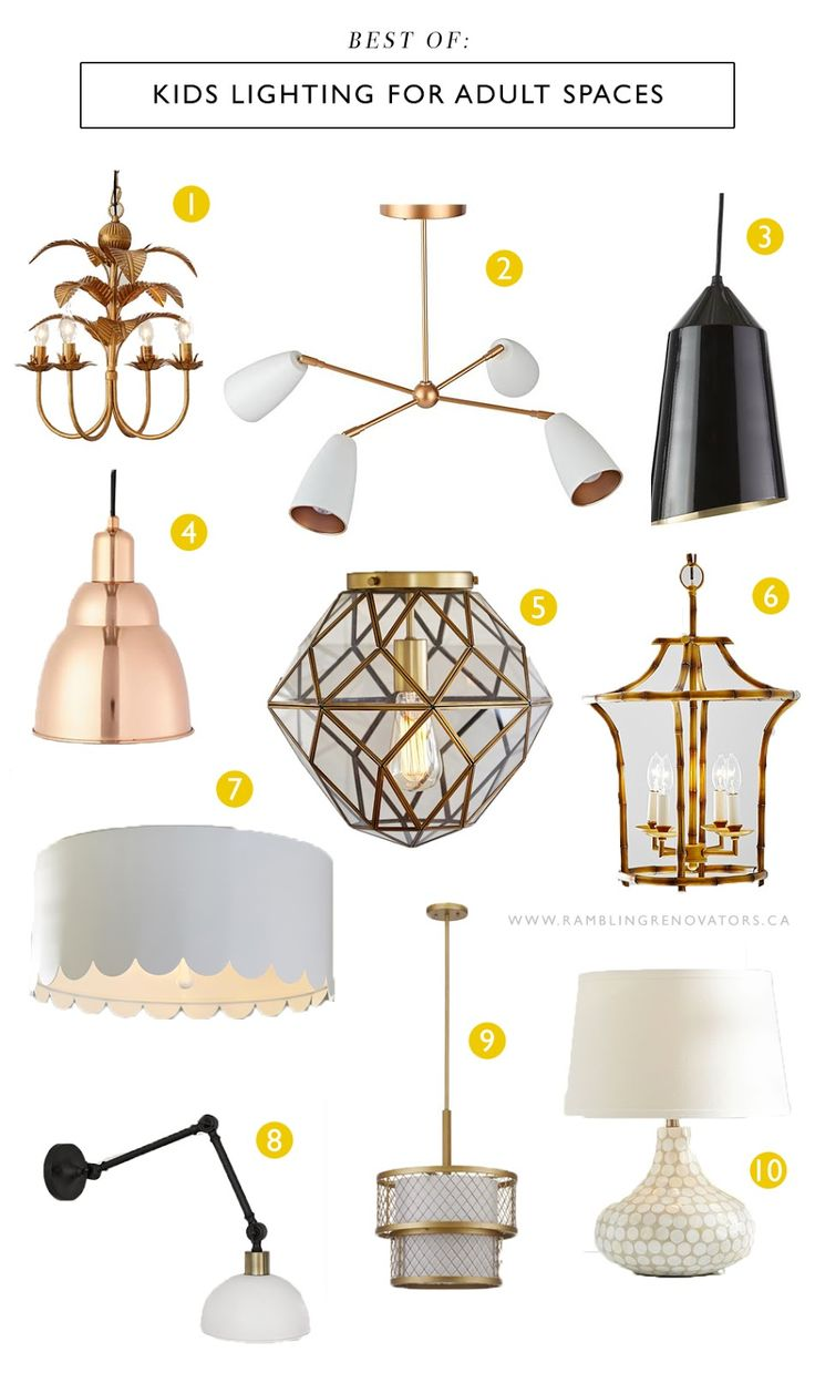 whimsical lighting fixtures. Best Of Kids Lighting For Adult Spaces Whimsical Fixtures
