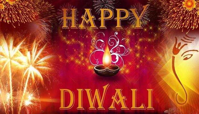 happy diwali 2014 - Google Search