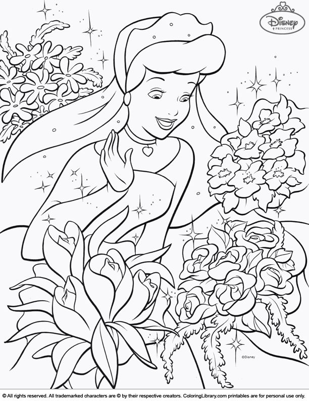219 best Coloring pages images on Pinterest | Activity books ...