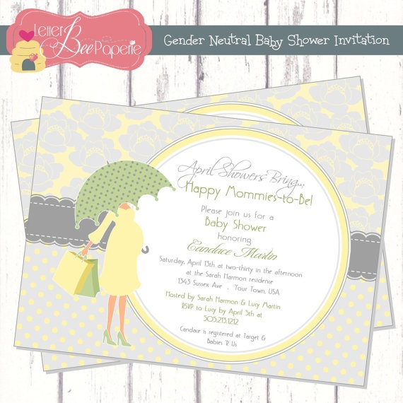 17 best images about Debbie's Baby Shower on Pinterest | Clip art ...