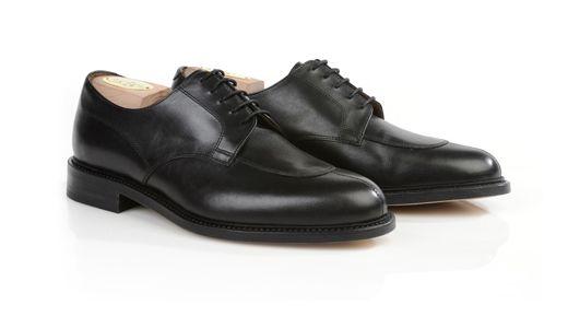 Paddington Classic - Chaussures Ville homme - Bexley - Idées cadeaux pour hommes