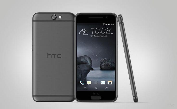 HTC One A9 Reparatur
