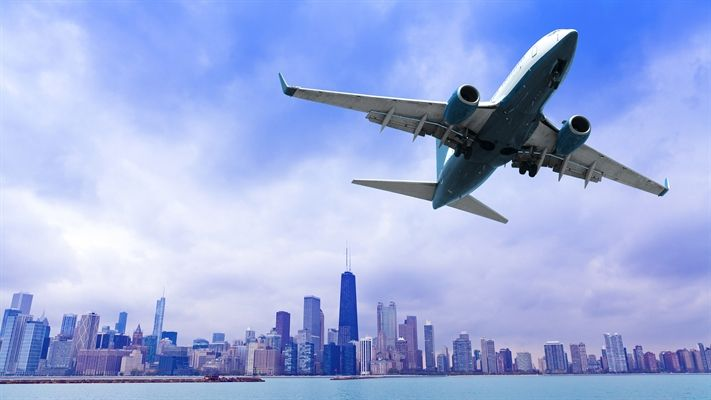Travel insurance facts   OverSixty