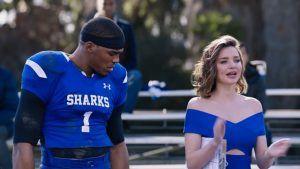 Buick: Pee Wee features Cam Newton & Miranda Kerr  Super Bowl
