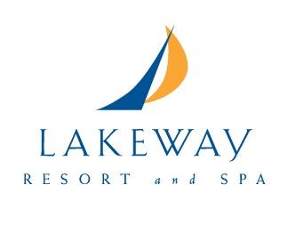 Lakeway Spa Hotel