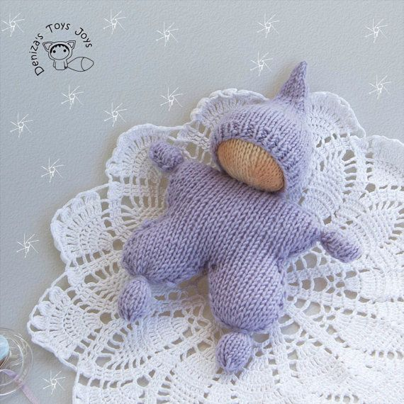 1000+ images about toys on Pinterest Knitting patterns ...