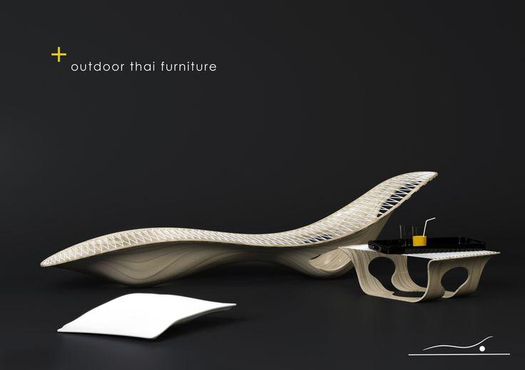 industrial design pesquisa do google furniture pinterest. Black Bedroom Furniture Sets. Home Design Ideas