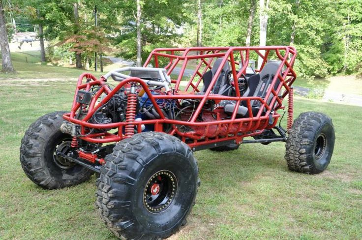 Rock Crawler Chassis : Best images about rock crawler on pinterest snipers