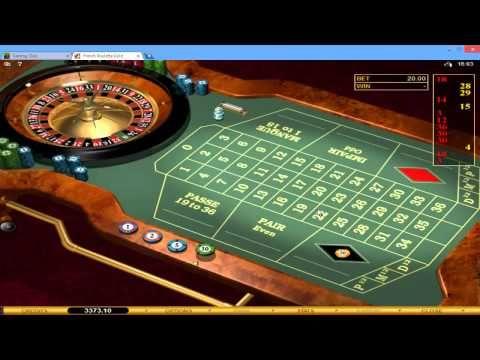 Online-kasino ruletti instant maksujata