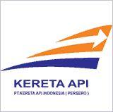 Lowongan Kerja PT Kereta Api Indonesia DAOP 5 Purwokerto Tingkat SMA, SMK dan D3 September 2013   Lowongan Kerja Terbaru 2013