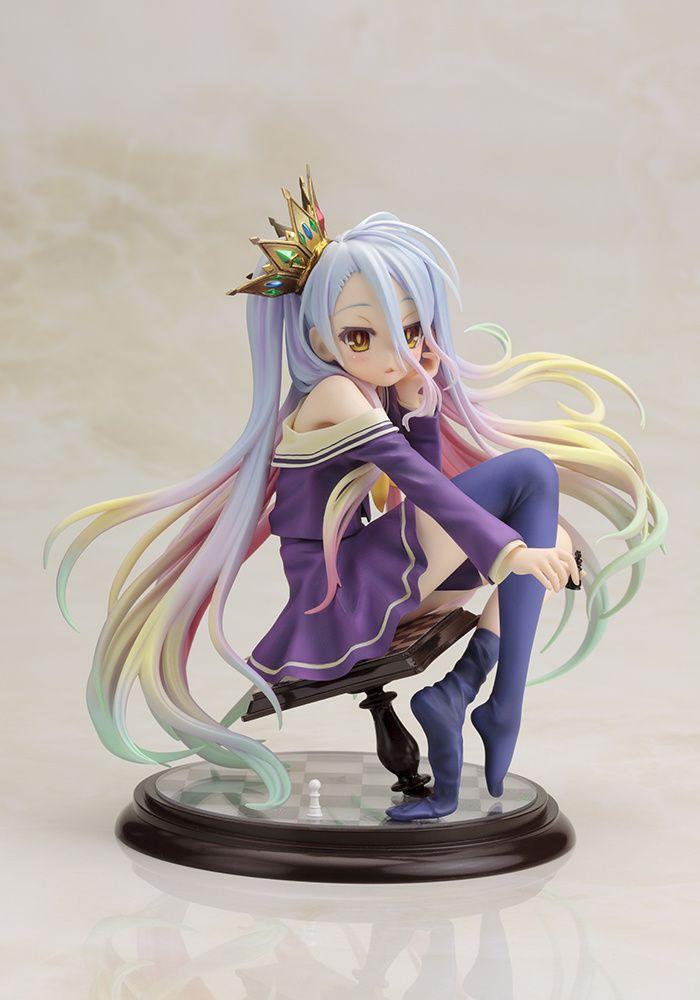 figurine mangas