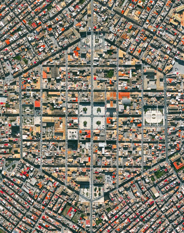 12/9/2015 Avola Avola, Sicily 36°55′N 15°08′E  Avola is a city located in the province of Syracuse, Sicily. After Avola was destroyed by an earthquake in 1693, the city was reconstructed in a new location using a geometric, hexagonal plan created by the friar architect Angelo Italia.