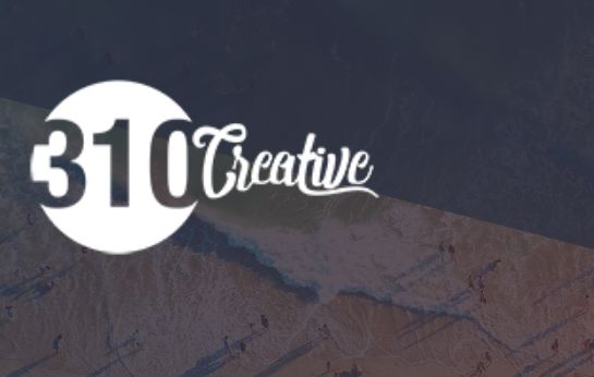 310 Creative | Digital Marketing Agency in Los Angeles