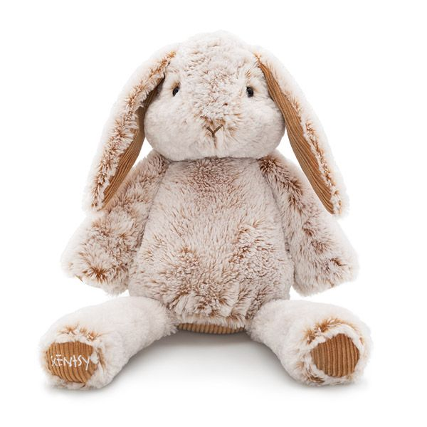 Scentsy Buddy. This is the newest buddy to scentsy. The buddies are part of the collectable series for all ages. There are inly so many made so get them while supplies last. Each buddy comes with your choice of a free scent pak to make the buddy extra special !!