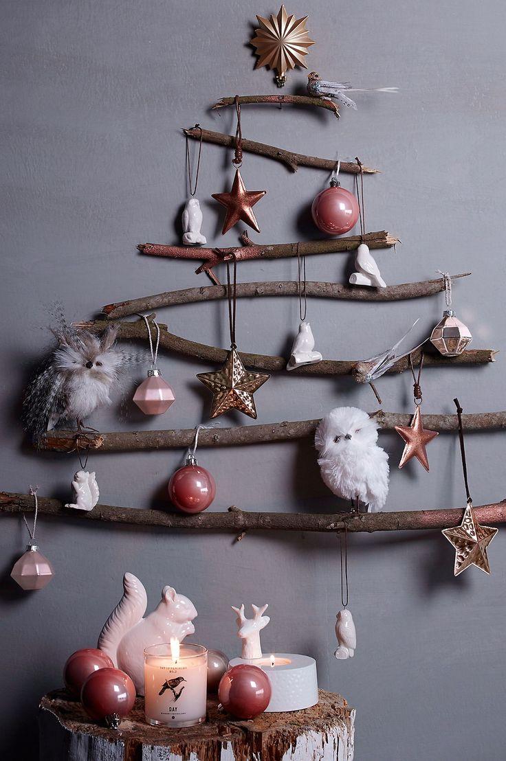 Ellos 13, Детали: Рождество и Новый Год