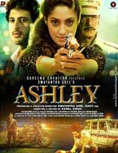 Ashley 2017 Hindi Movie Watch Online Download Free DVD