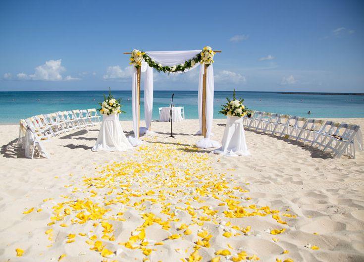 Night Beach Wedding Reception Elegant Caribbean Island: Best 10+ Bahamas Wedding Venues Ideas On Pinterest