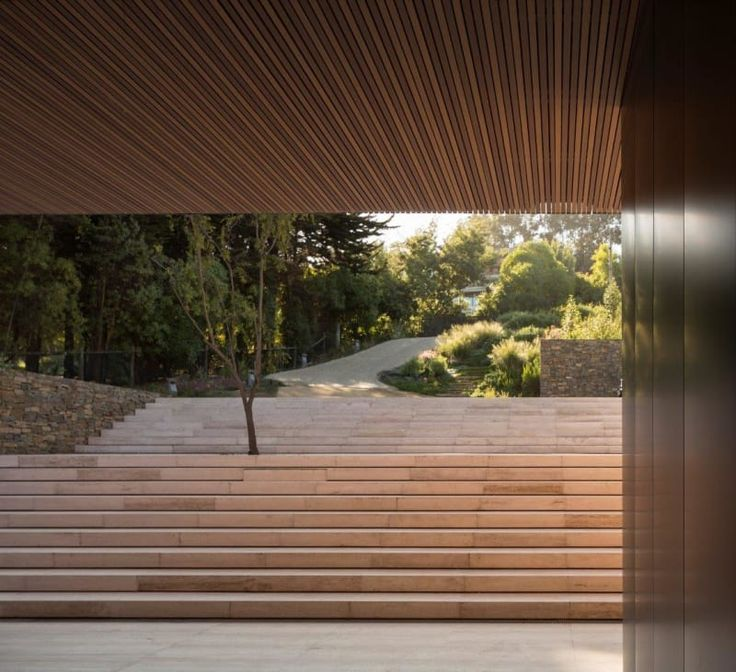 studio mk27 - marcio kogan, Renata Furlanetto, 57 Studio, Fernando Guerra / FG+SG · Rocas House