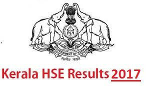 KERALA HSE Result 2017, KERALA HSE class Results 2017, Result of Kerala HSE class 2017, Kerala HSE class Topper List 2017 Kerala HSE Result 2017 Kerala HSE Result 2017 —> KERALA HSE class Results 2017.Hey students, How are you? I hope you are fine .I say to that The Secondary School Leaving Certificate (SSLC), Government …