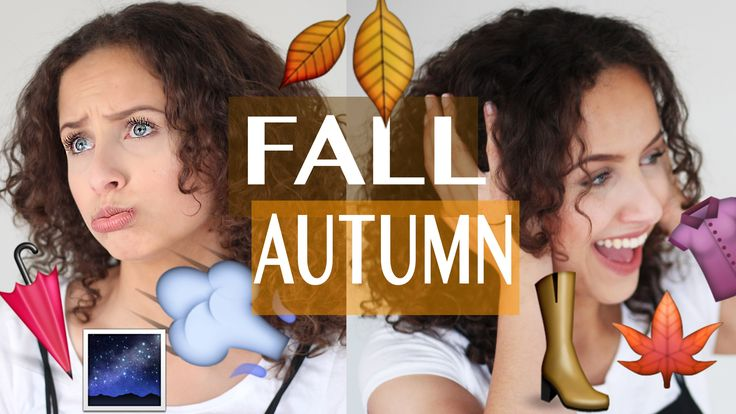 A fun little video explaining my loves & hates of fall! #fall #autumn #halloween #thanksgiving #leaves #pumpkinspice #psl #youtube #funnyvideo #funny