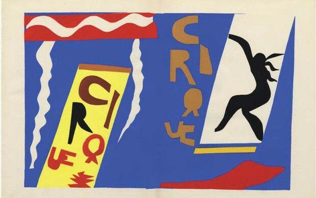 Album Jazz. 1943-1946