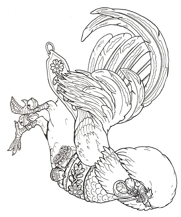 3424 best coloring books and embroidery transfers images