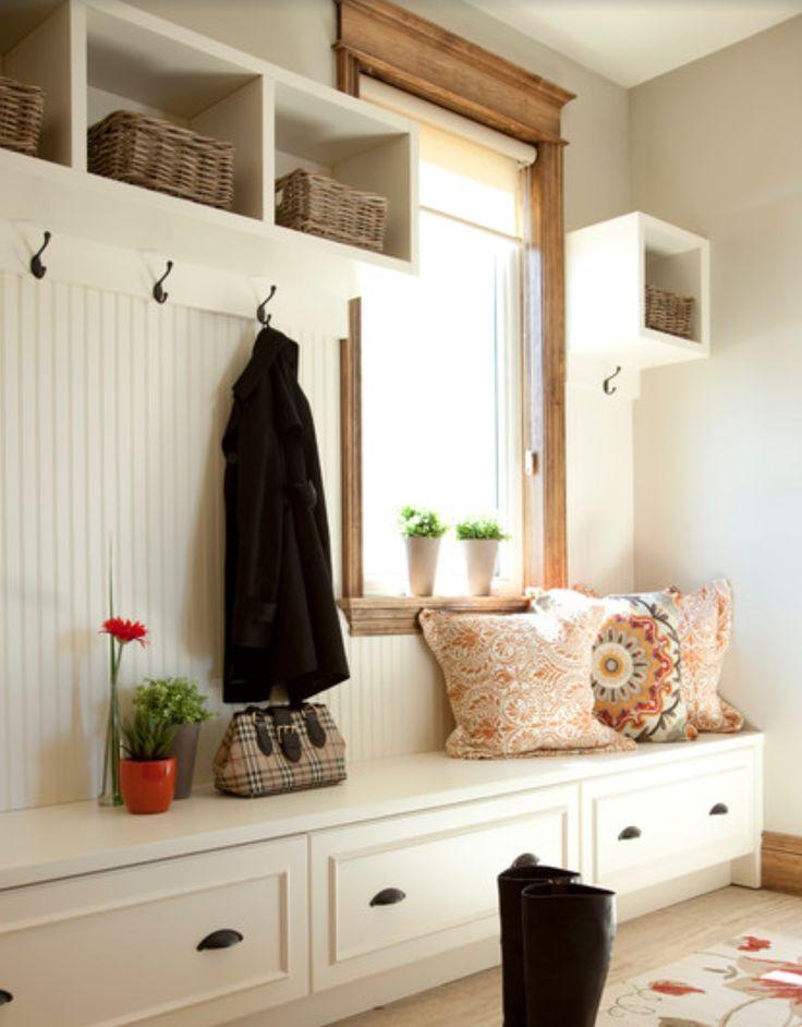 68 best Déco images on Pinterest Attic spaces, Bedrooms and Extensions - cout extension maison 20m2