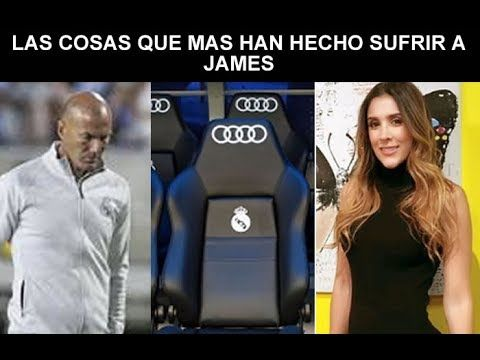 memes de la separacion de james con daniela ospina - VER VÍDEO -> http://quehubocolombia.com/memes-de-la-separacion-de-james-con-daniela-ospina    aqui le dejo esta graciosos memes de la separacion de james con daniela ospina Créditos de vídeo a Popular on YouTube – Colombia YouTube channel
