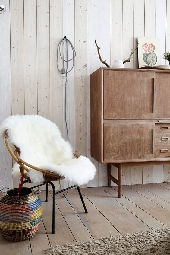 Outstanding vintage Industrial concepts for your bedroom | Visit vintageindustrialstyle.com for more inspiring images