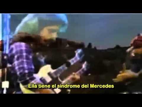 The Eagles - Hotel California - (Con la letra al Español) - YouTube