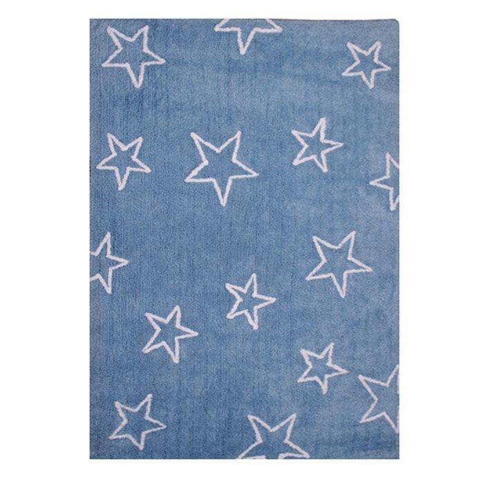 Teppich kinderzimmer blau  162 besten Teppiche/carpets Bilder auf Pinterest | Teppiche ...